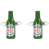 Beer O'Clock Cufflinks
