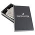 products/David_Aster_Hip_Flask_Box_DA.jpg