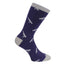 Sticky Wicket Cricket Socks
