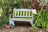 Miscellaneous Outdoor Furniture