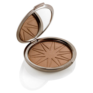 The BIG Bronzer