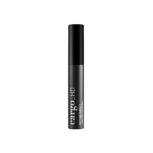 HD Picture Perfect Lash Tint Mascara