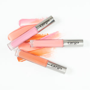 Essential Lip Gloss