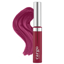 Load image into Gallery viewer, Swimmables™ Matte Liquid Lipstick