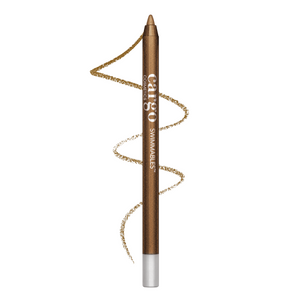 Swimmables™ Eye Liner Pencil