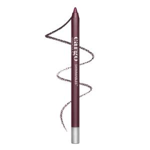 Swimmables Eye Liner Pencil