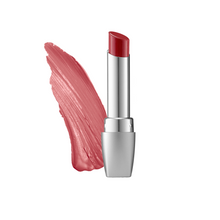 Load image into Gallery viewer, Gel Lip Color