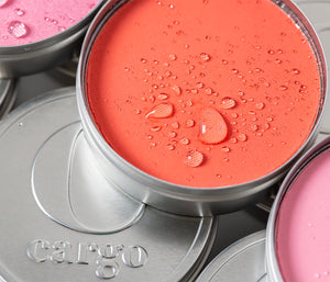 Swimmables Water-Resistant Blush