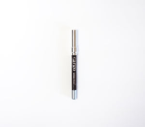 Swimmables™ Eye Liner Pencil Mini - Pebble Beach