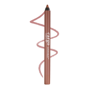 Swimmables Lip Liner