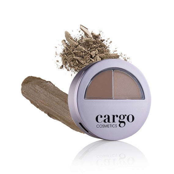 Brow Defining Duo Kit