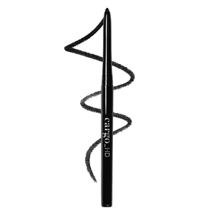 HD Picture Perfect Kohl Eye liner