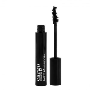 Dare to Flair Mascara