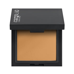 HD Pressed Powder