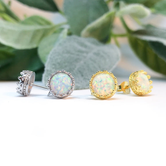 princess-crown-opal-both
