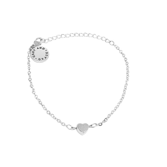 1004A-si-heart-of-amother-silver-bracelet-grey-grace