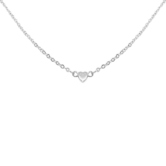 2004C-silver-heart-of-daughter-necklace-main