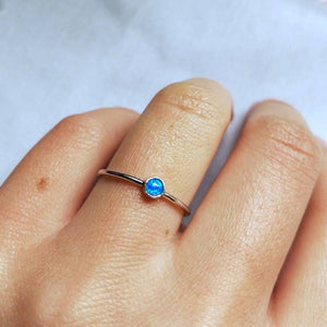 azure-opal-ring-modeled