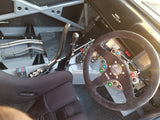 Wireless Steering Wheel Kit