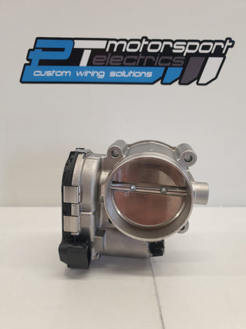 Bosch 68mm Electronic Throttle Body