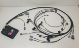Toyota 2JZ Non VVTi Engine Harness