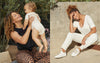 Denise Vasi: Eat, Nuture, & Live Glam!