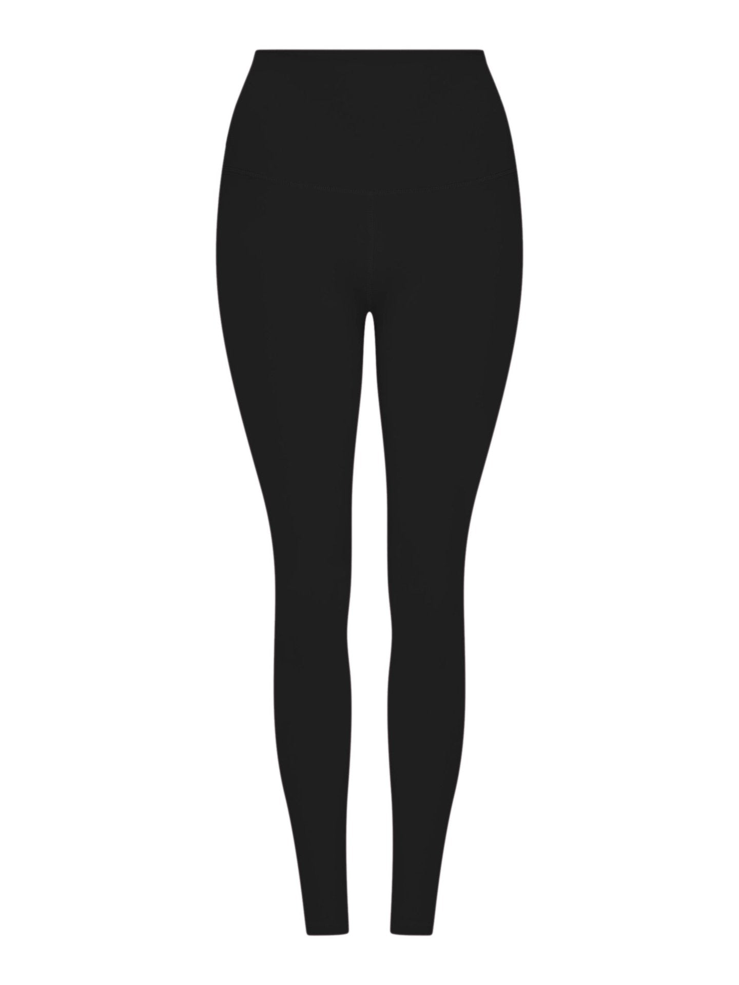 Whitley Legging | Black