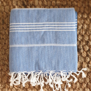 Turkish Beach/Pool Towels