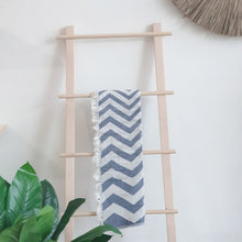 Load image into Gallery viewer, Turkish Resort Towels