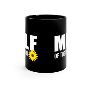 MILF Of the Month - 11oz Mug