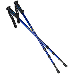 Hiking Poles Rental