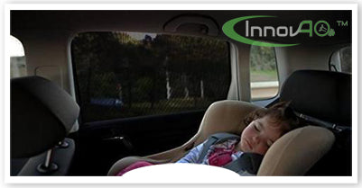 sunset-innovao-protection-canicule-insolation