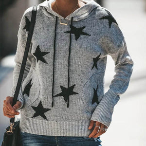10 Stylish Hoodie Ideas for Fall