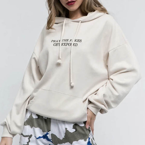 Top 10 Best Women Hoodies For Fall And Winter In 2019