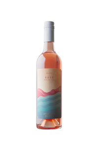2018 Maggie May Rosé