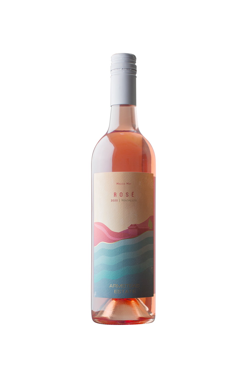 2020 Maggie May Rosé