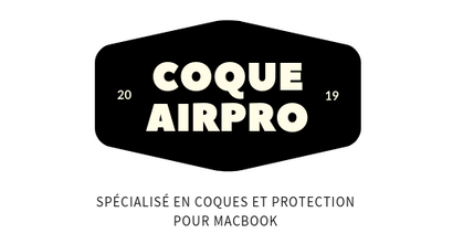 Coque AirPro