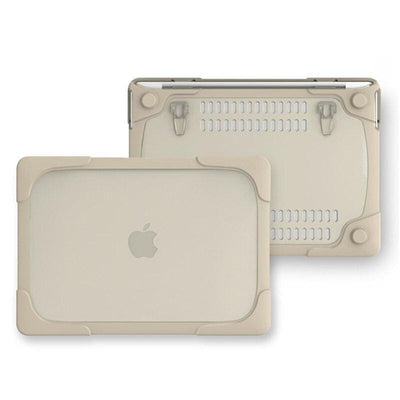 Coque MacBook Air 11 Transparent