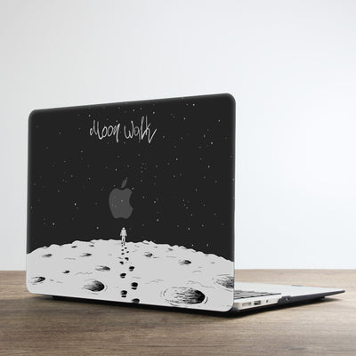 Coque monde spatiale univers MacBook Air 11