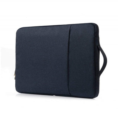 Housse de protection pour MacBook 16