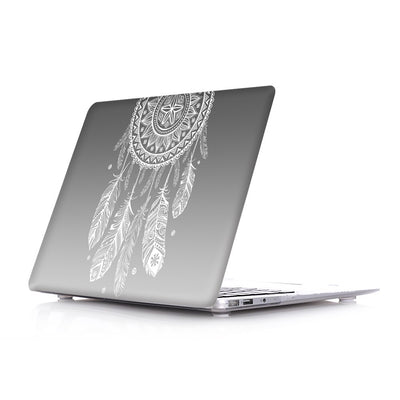 Coque MacBook attrape-rêves