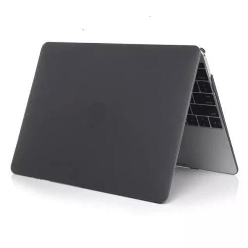 Coque MacBook Air 13 Mate Cristal