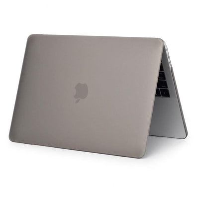 Coque Matte Apple pour MacBook 12