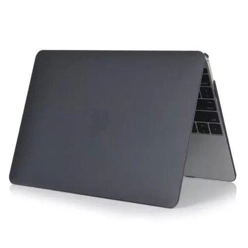 Coque mate MacBook 15