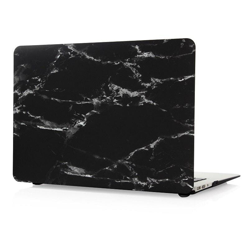 Coque Marbre MacBook Pro 13 CD ROM