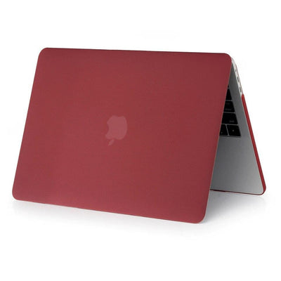 Coque Matte Apple pour MacBook Air 13