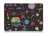 Coque funkie Macbook 12
