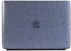 Coque scintillante MacBook Air 11