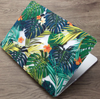 La jungle pour ton macbook