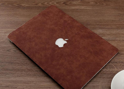 Protection MacBook ultra classe 16